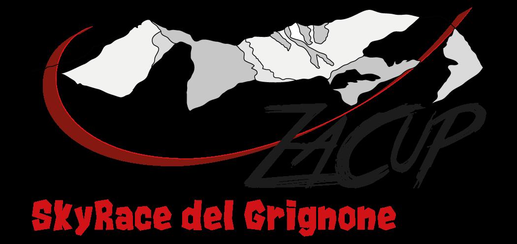 ZacUP Skyrace del Grignone