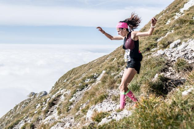 Zacup and Skymarathon delle Grigne, three years of worldseries