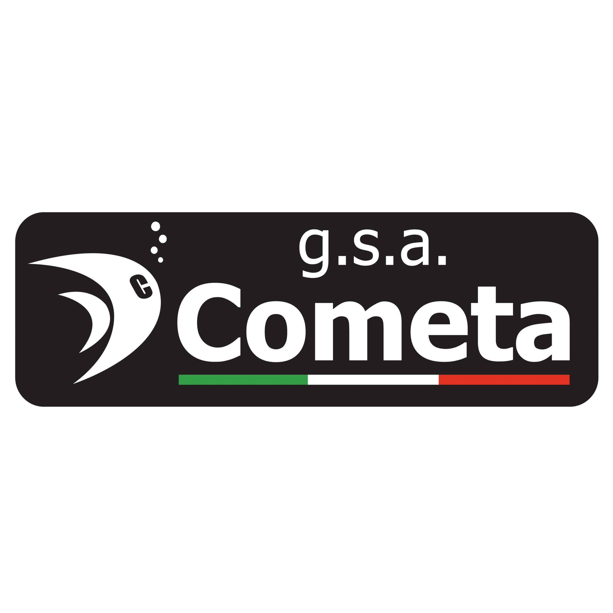 G.S.A COMETA