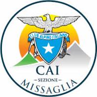 CAI MISSAGLIA