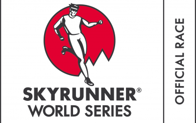 2020 Skyrunner World Series
