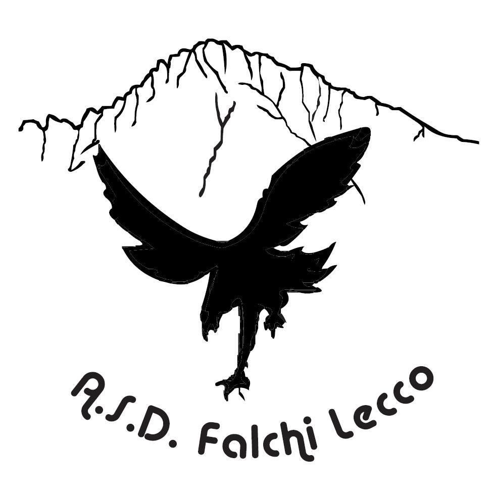 A.S.D. Falchi di lecco