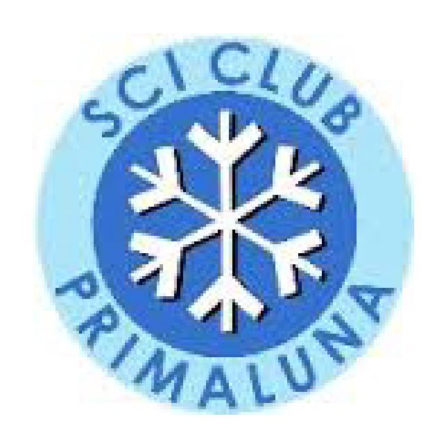 SCI CLUB PRIMALUNA