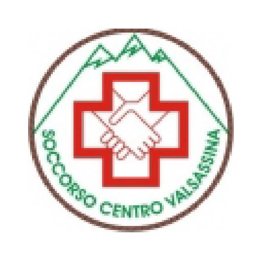 SOCCORSO CENTRO VALSASSINA
